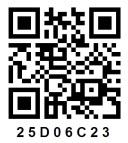 bbm_barcode