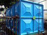 panel tank bio-one
