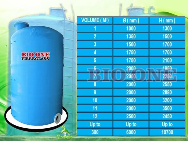 ukuran-tangki-air-silinder-tandon-bioone