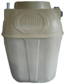biovin