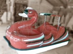 bebek-merah2