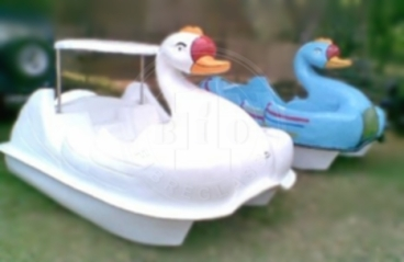 bebek-putih_new2