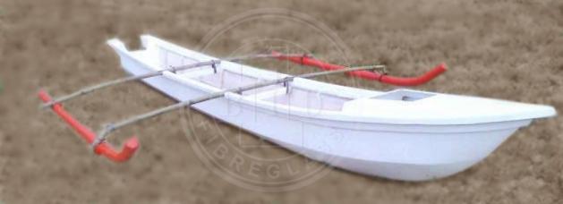perahu-katir-2